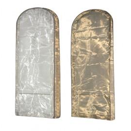 High Quality Breathable Wedding Garment Bag (LBA001)