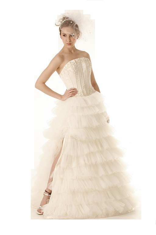 Best Value Quality Australian Based Online Bridal Shops Lilian